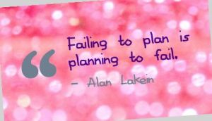 failing-to-plan-is-planning-to-fail-failure-quote