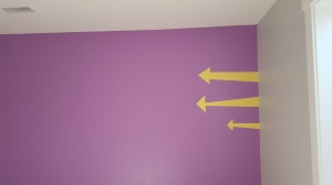 House Paint (5) - Copy