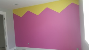 House Paint (7) - Copy
